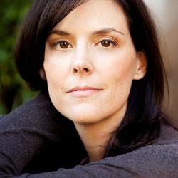 Audrey Kearns