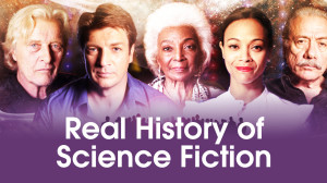 Real_history_of_science_fiction_thumbnail